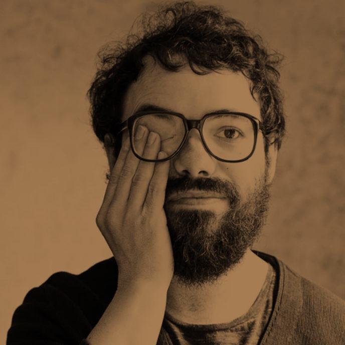 David Sztanke