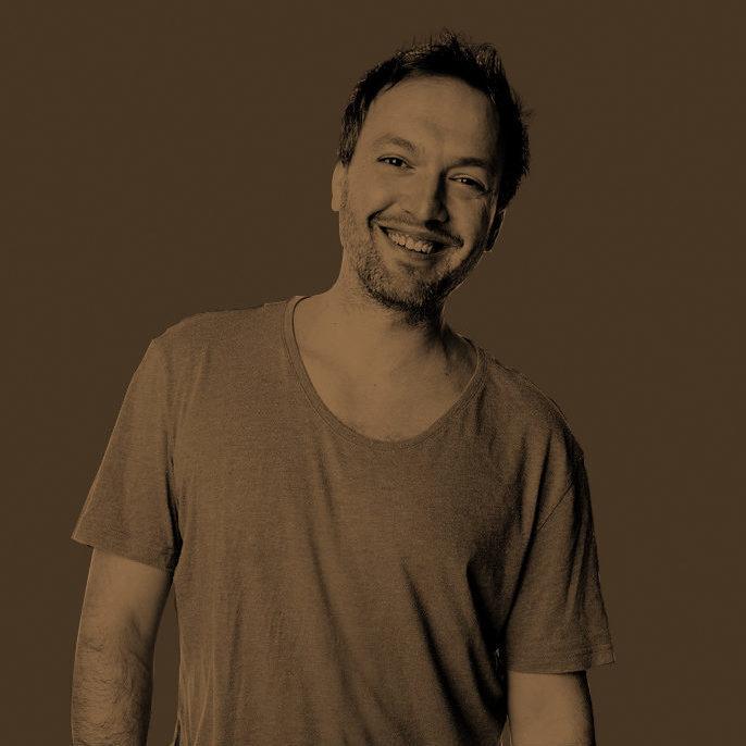 Matteo Locasciulli
