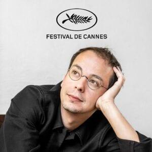 Rone au Festival de Cannes 2021